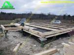 Строительство дома «Д-6ст»